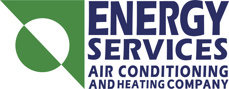 Energy Services Air Conditioning, Heating & Electrical
